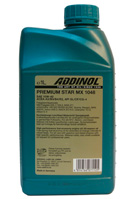 Купить ADDINOL Premium Star MX 1048
