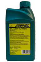 Купить Addinol Giga Light MV 0530 LL