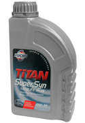 Купить Fuchs Titan Supersyn Longlife Plus 0W-30