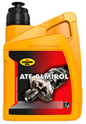 цена Kroon Oil ATF Almirol