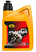 Купить Kroon Oil ATF Dexron II-D