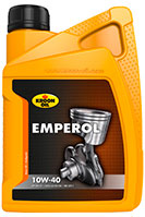 Купить Kroon Oil Emperol 10W-40