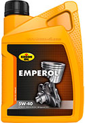 Kroon Oil Emperol 5W-40 цена