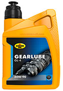 Купить Kroon Oil Gearlube GL-4 80W-90