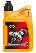 Купить Kroon Oil SP Matic 4026