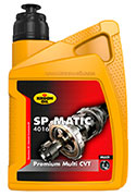 Kroon Oil SP Matic 4016 цена