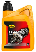Купить Kroon Oil SP Matic 2032