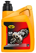 Купить Kroon Oil SP Matic 2072