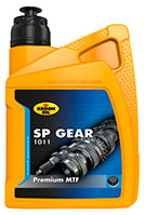 Купить Kroon Oil SP Gear 1011