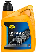 Купить Kroon Oil SP Gear 1071